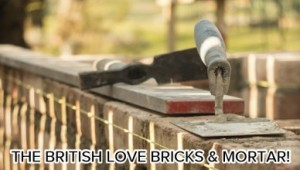 BRICKS-388x220