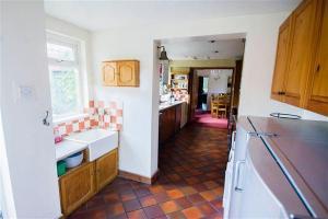 BN-Kitchen