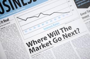 Market Next
