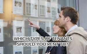 Would you rent your Walsall property to a housing benefit applicant?