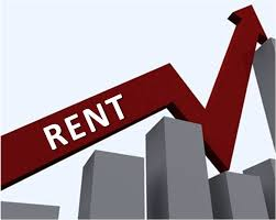 Rents in Walsall Increase!!