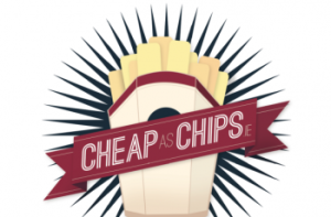 Walsall Letting Agency Fees - Cheap as Chips..??