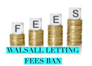 walsall-letting-fees-ban