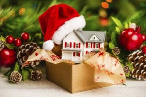 WALSALL LANDLORDS - THREE THINGS I'LL BE DOING OVER CHRISTMAS