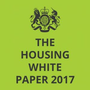 Walsall Property and the Housing White Paper..Back to the Future Part 2 (2037)!!