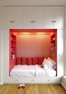 Room inside a Room
