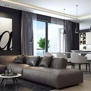 TP - Living Room