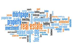 Walsall Property - Jargon Busting Terminology