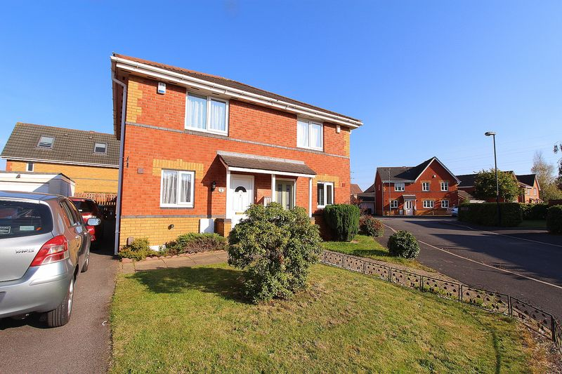Walsall Buy to Let Deal